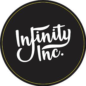 InfinityInc Nagaland
