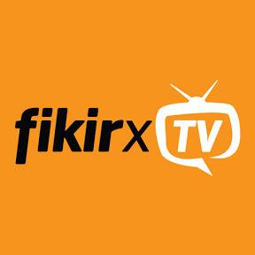 Fikirx TV