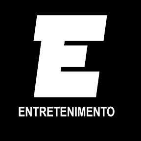 E Entretenimento Oficial
