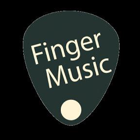 Finger Music
