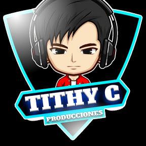 Tithy C Pro