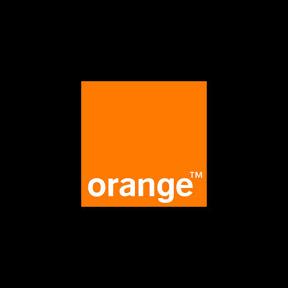 Orange e-sports