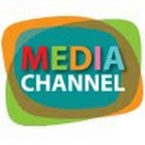 mediachannel2014