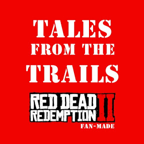 Red Dead Redemption 2: Tales from the Trails