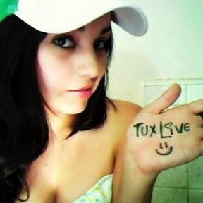 TuxLive