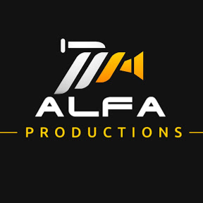 ALFA production