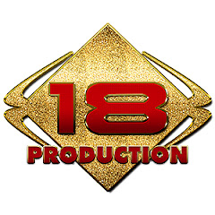 18 Production - Konser Musik Indonesia