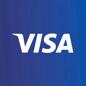 Visa Middle East