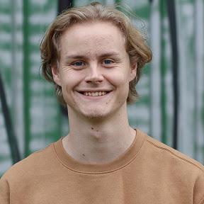Niklas Larsen
