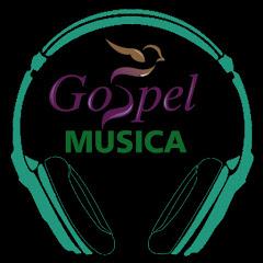 Gospel Musica
