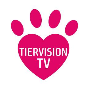 Tiervision