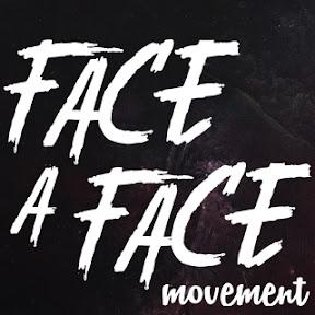 Face a Face Movement