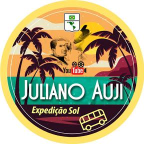 Juliano Auji