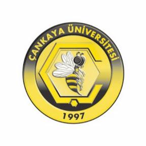 Çankaya Üniversitesi Aday Öğrenci