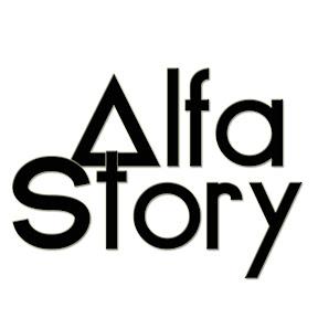 Alfa Story