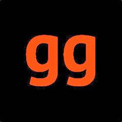 Официальная страница сайта gagadget.com