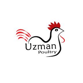 Uzman Poultry