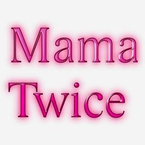Вкусные рецепты для мультиварки от MamaTwice