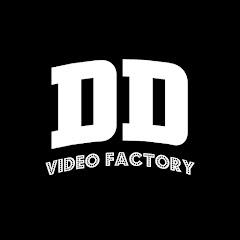 DD Video Factory