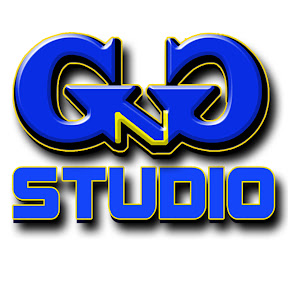 GNG STUDIO