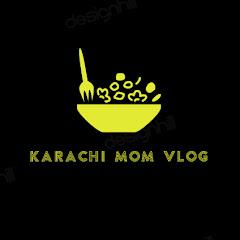 Karachi Mom vlog