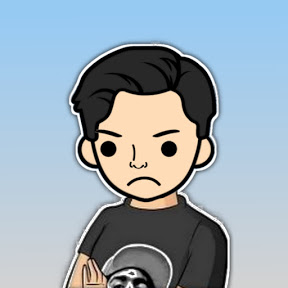 The Irritated Boy