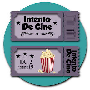 Intento De Cine