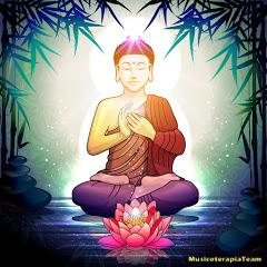 Meditaciones Conscientes