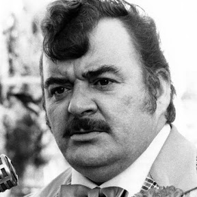 Paul Shane - Topic