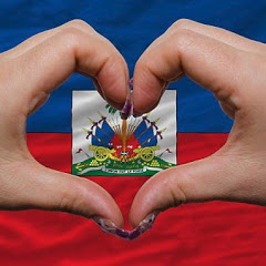News Haiti
