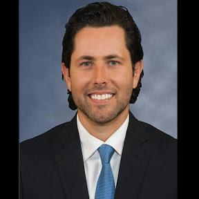 Phillip Arroyo
