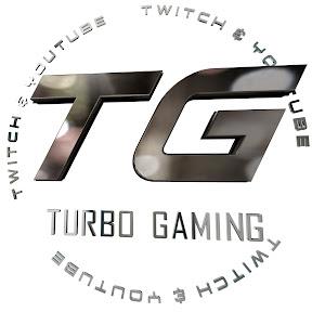 TurboGamingUK