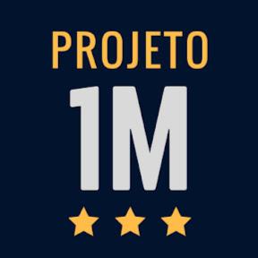 Projeto Milhão