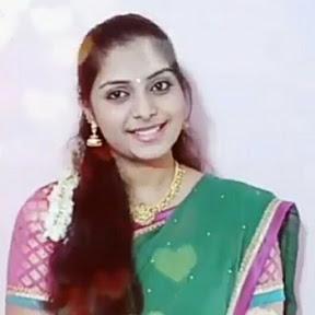 Vedashree Gowda