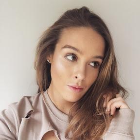 Aisha Bearn