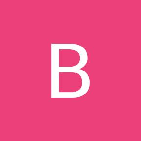 Bajki com