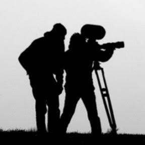 Documentales Olvidados