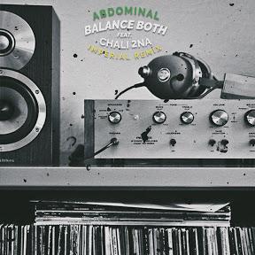 Abdominal - Topic
