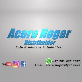 Acero Hogar Distribuidor
