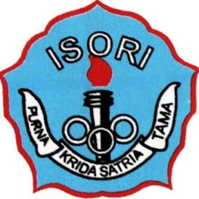 ISORI Asahan