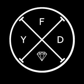 Jamie_FYD