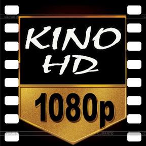 K_I_N_O HD 1080