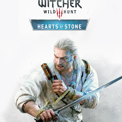 The Witcher 3: Hearts of Stone - Topic