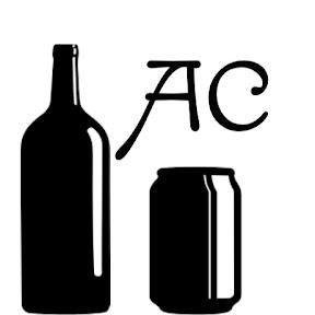 Amateur Consumption