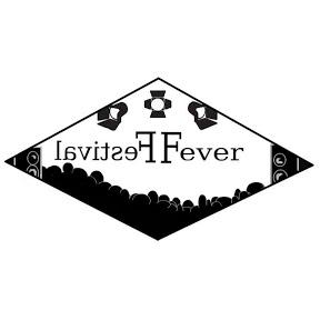 Fever TV