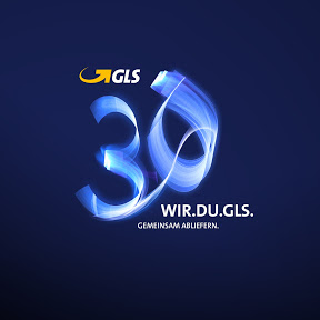 GLS Germany