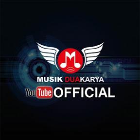 Muzik Dua Karya Official