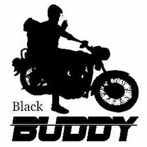 Black Buddy Tamil