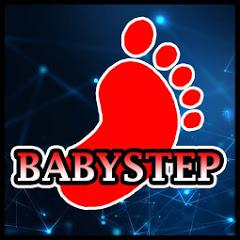 Babystep Gaming