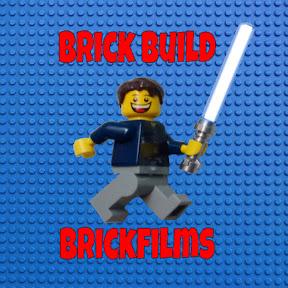 Brick Build Brickfilms